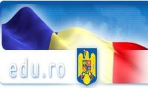 edu.ro despre REZULTATE EVALUARE NATIONALA 2012