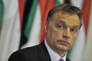 Parlamentul European, comparat cu imperiul sovietic de către Viktor Orban