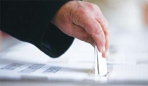 Alegeri-2012 BEC: Unde şi de ce se anulează alegerile