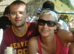 Adelin Petrisor divorteaza de Maria Coman
