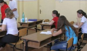 BAC 2012 edu.ro Bareme limba romana proba scrisa