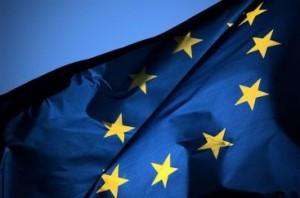 România-Schengen. Comisia Europeană reacţionează în cazul Franţei