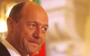 Traian Băsescu ar putea fi declarat ilegitim