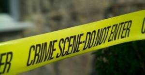 Doi greci arestati in cazul asasinarii bodyguarzilor romani din Cipru
