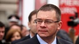 """MRU îşi pune partidul să ceară la RAAPPS amănunte despre """"prostioare"""""""