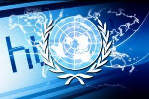 ONU: Rezoluţie privind libertatea de exprimare pe internet
