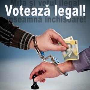 55.660 de CNP-uri. Ce a descoperit Autoritatea Electorală Permanentă la referendum