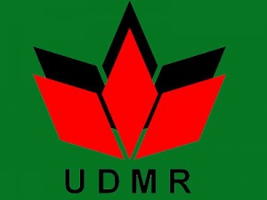 Număr record de participanţi la Congresul UDMR