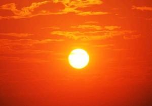 Avertizare ANM: Caniculǎ și disconfort termic
