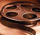 """""""Cinema în aer liber"""", Centrul Vechi: Program 24  29 Iulie cultura"""
