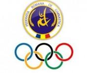 Jocurile Olimpice 2012, Gimnastică: Program şi televizări sport