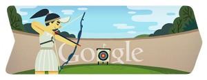 Londra 2012 tir cu arcul   cine este orbul care a doborât recordul mondial sport