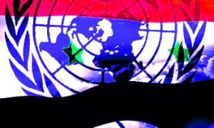 Siria. Doi generali de aviaţie au dezertat în Turcia