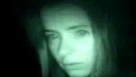 TERESA FIDALGO îi bagă în sperieţi pe români (VIDEO) ezoterism