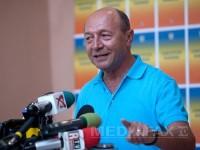 Vrea cineva sa îl demită pe Băsescu ? dezbateri