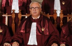 CCR-referendum Zegrean vrea sedinta pe 31 august nu pe 12 septembrie