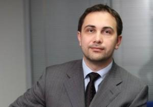 Lucian Isar demisioneaza din Guvern - ministru delegat pentru Mediul de Afaceri