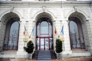 Parchetul General a început urmărirea penală în cazul Insitutului Cantacuzino