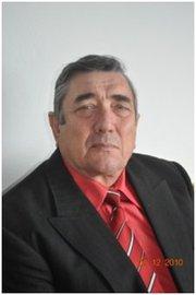Stan Petrescu editorialist Ziua Veche