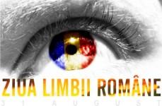 Ziua Limbii Romane -31 august