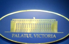 Programul Guvernului Ponta III