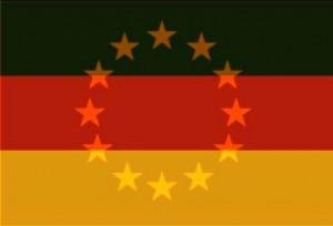 Germania un stat hegemonic care dicteaza in UE