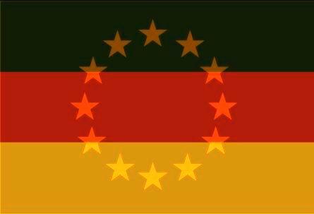 Germania vrea restricţionarea dreptului la liberă circulaţie pentru români