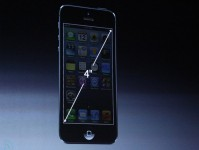 Apple a lansat noul iPhone. Cum arata iPhone 5 it