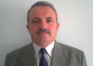 Istoricul Vasile Popa