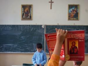 Patriarhia Română răspunde la atacurile secular umanistului Atila Nyerges de la ASUR religie cultura religie