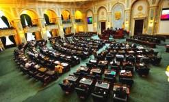 De ce n-ar convoca Traian Băsescu Parlamentul pe 19 decembrie