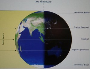 Ziua egală cu noaptea: Echinocţiul de toamnă 23 septembrie (foto:carpati.org)