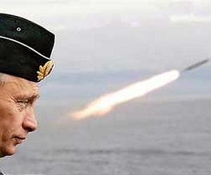 putin-missile-lg