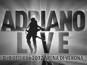 Adriano Celentano, din nou pe scenă, după 18 ani