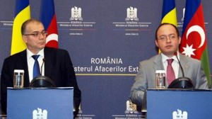 Azerbaidjanul pare interesat de Oltchim
