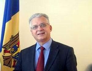 Chişinău. Parlamentul a aprobat numirea lui Mihai Balan la SIS