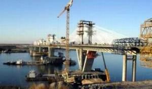 Podul Calafat-Vidin. Neînţelegeri între Bulgaria şi România