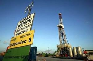 Gaze de şist. Polonia vrea investiţii de 12,5 miliarde de euro