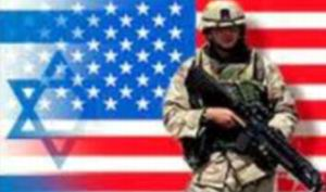 Austere Challenge 2012. SUA trimit 3.500 de militari în Israel