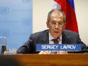 Bukharestskaya. Serghei Lavrov, acuzat că a distrus relaţiile cu România