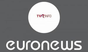 E oficial. TVR Info devine TVR News