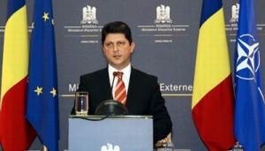 MAE: Elita de la Chişinău trebuie schimbată cu tineri cu studii în România