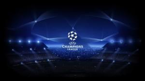 UEFA Champions League. Rezultate