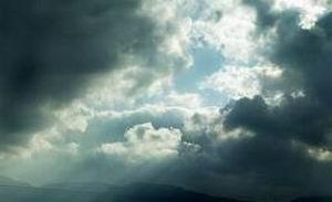 Meteo. Cum va fi vremea miercuri şi joi
