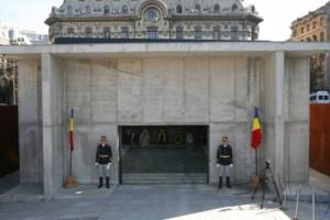 Ziua Holocaustului comemorata in Romania
