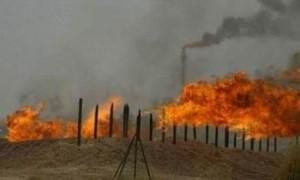 Gazoductul Iran-Turcia. 28 de soldaţi turci, răniţi într-un atac
