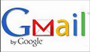 Gmail introduce căutarea în attachment