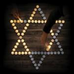 Ziua Holocaustului, 9 octombrie – Comemorarea victimelor în România cultura