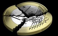 Mişcarea împotriva euro se extinde – Sfârşitul monedei euro şi al Europei geopolitica