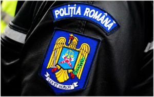 Topul salariilor incasate de sefii politiei din fiecare judet